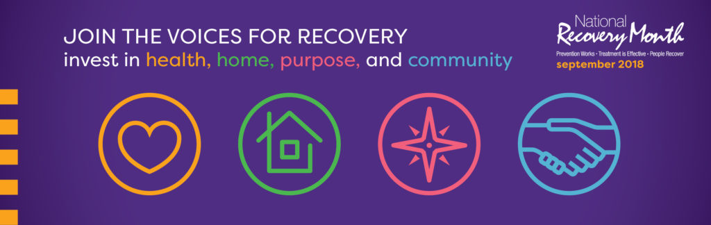2018-recovery-month-horizontal-web-banner