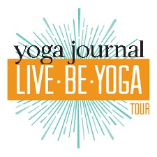 Yoga Journal Live Be Yoga1