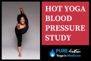 hot yoga for stress and hypertension  pure yoga texas