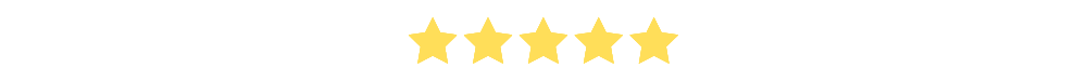 5 star rating pure website