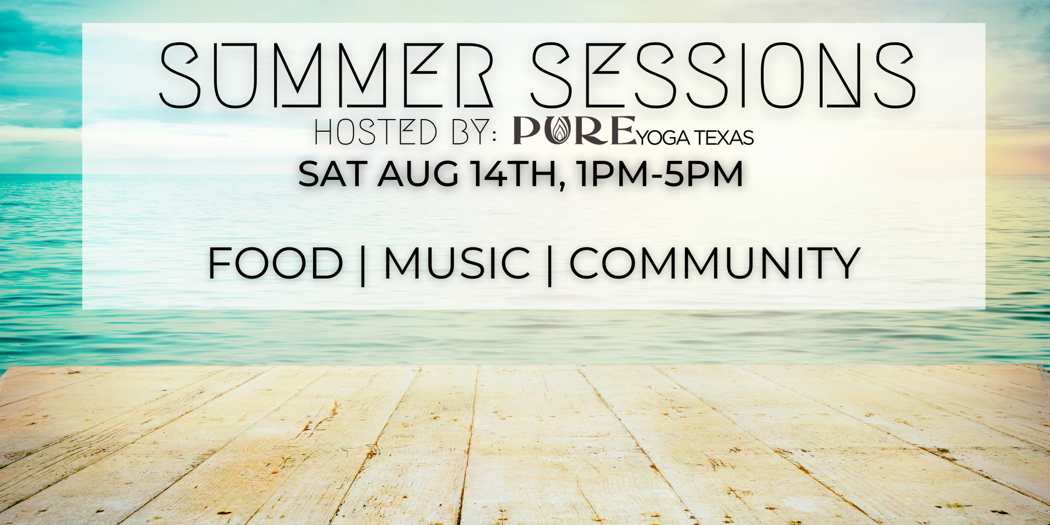 Copy of Copy of summer sessions (7)